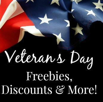 veterans-Day-freebies (1)