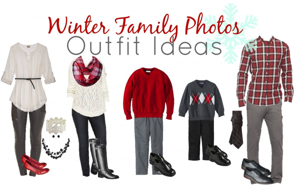 11.28 Target RedBlack Family Photo Board STANDARD