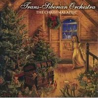 Trans-Siberian Orchestra Christmas Attic Album FREE!