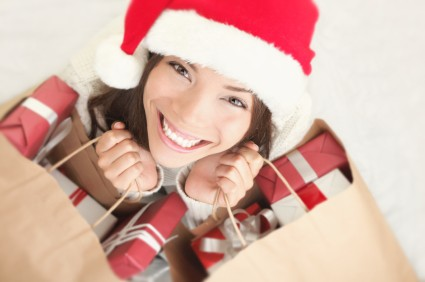 Last-Minute Shopping Tips for Procrastinators