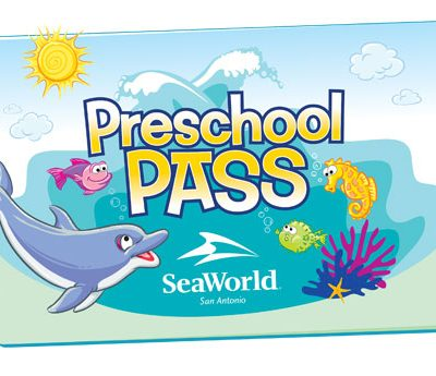 SWS-sea-world-preschool