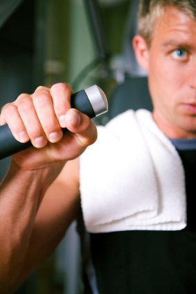 Ways to Drastically Cut Gym Costs