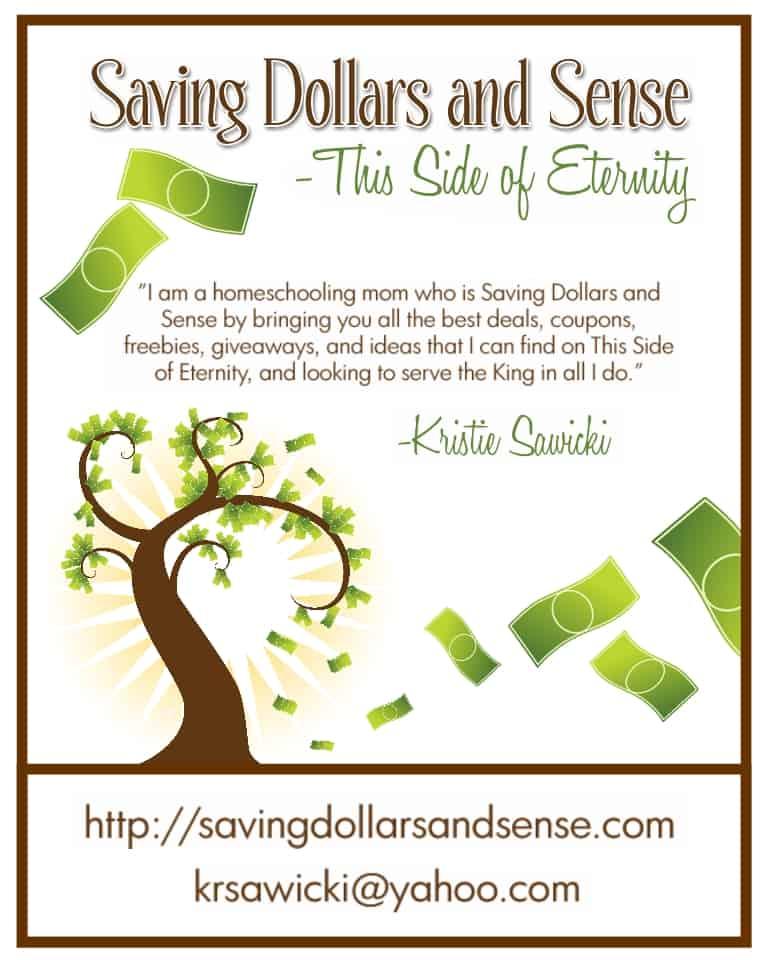 savingdollarsandsense8x10 (1)