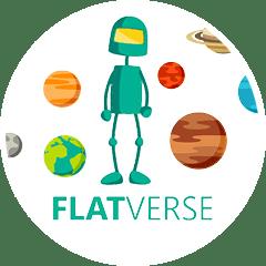 flatverse