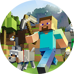 minecraft_latest