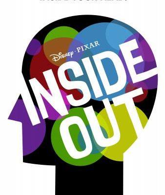 InsideOut5473b3b17344e