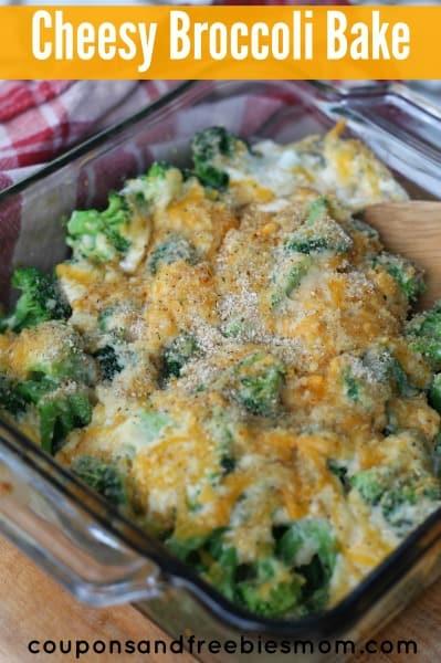 cheesy-broccoli-bake