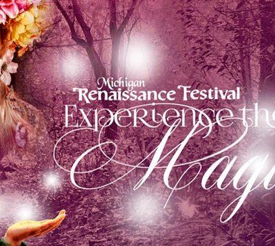 50-percent-off-from-the-michigan-renaissance-festival-1-2472372-regular