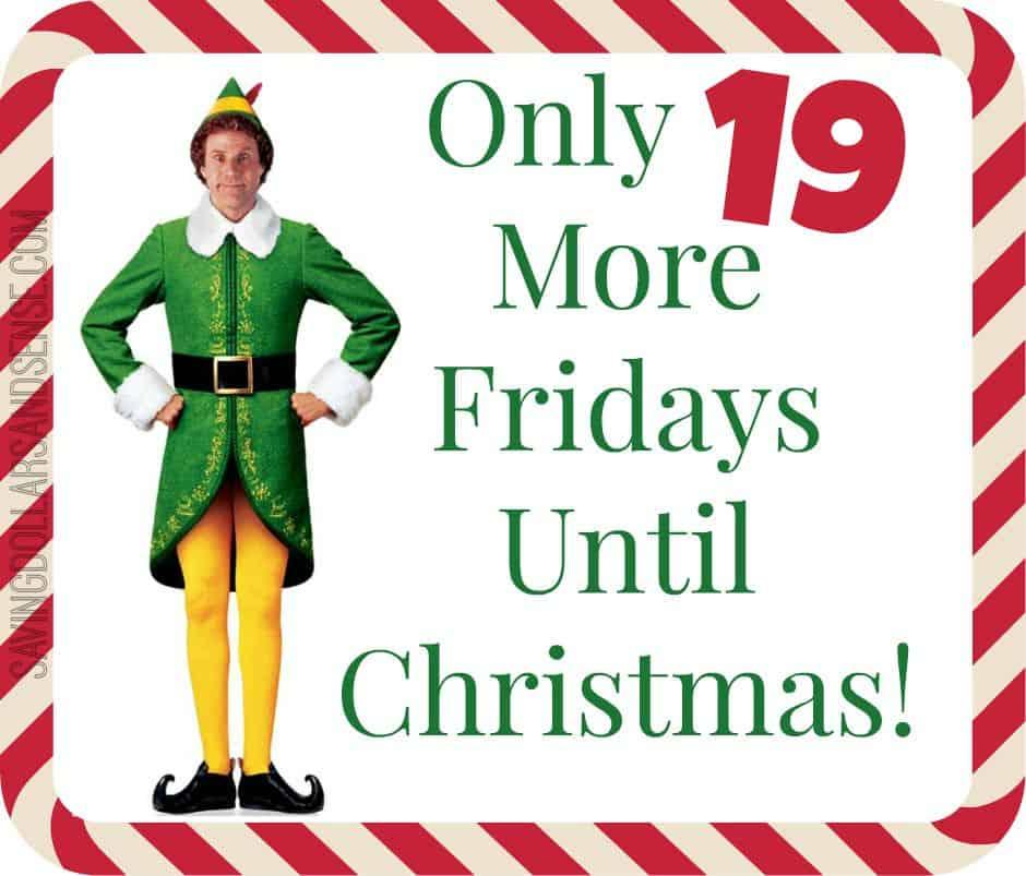19-More-Fridays