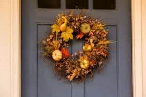 Easy Ways To Save This Fall