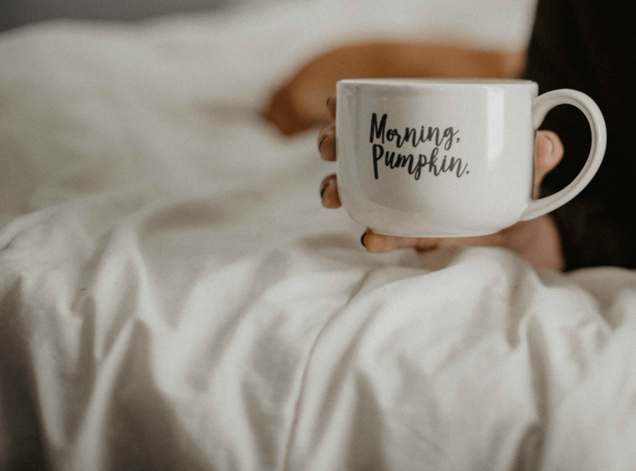 pumpkin spice latte starbucks recipe