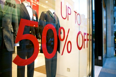 window-display-discount-sm