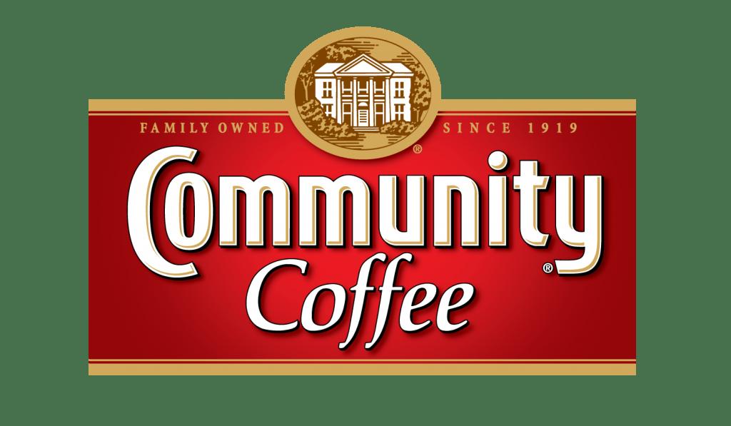 CommunityCoffeeLogo