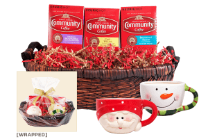 holiday-k-cup-pods-set@2x
