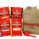Community Coffee. The Best Coffee Gift Sets
