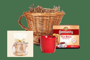 tea-time-set@2x