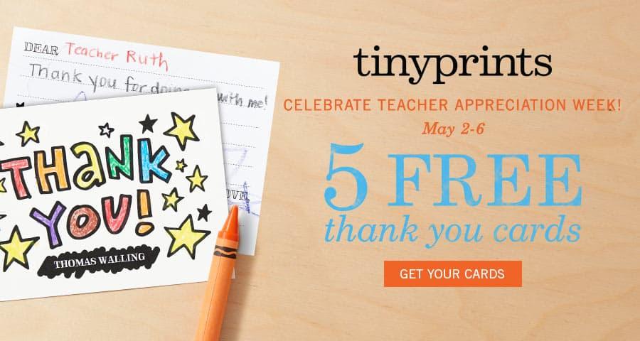 P7903_IM_TP_Teacher-Appreciation-Campaig