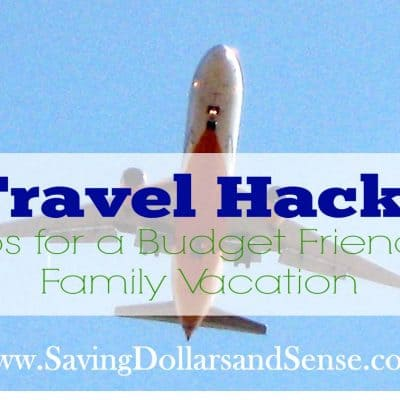 how to save money on corporate travel