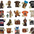 The Best Chewbacca Gifts For The Biggest Fan