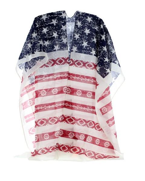 031616-Cents-Of-Style-Lyric-flag-poncho_web01_grande