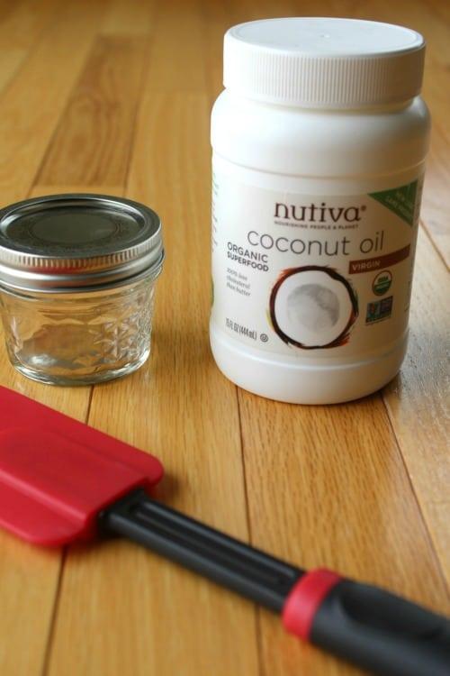 Acne Cream Ingredients