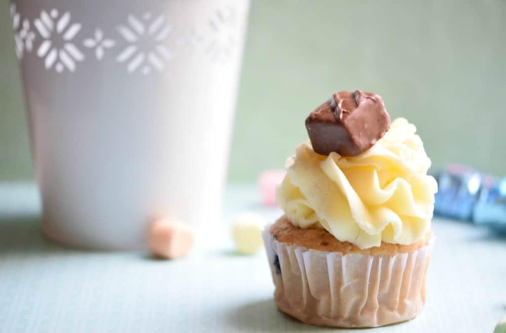 Best Cupcakes FB