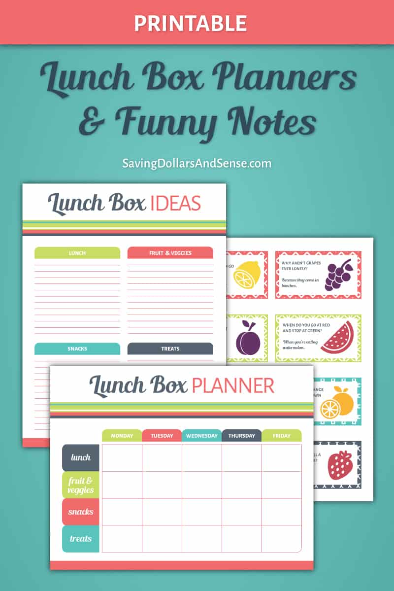 Lunch-Box-Planner-Preview