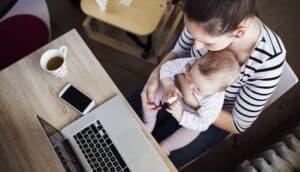 Side Hustle Ideas that Can Earn Big Bucks