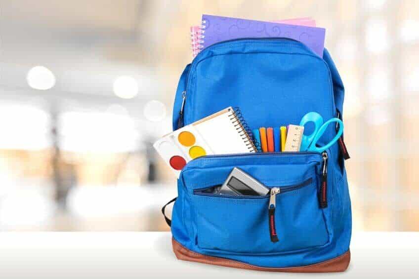 The Best Back to School Deals