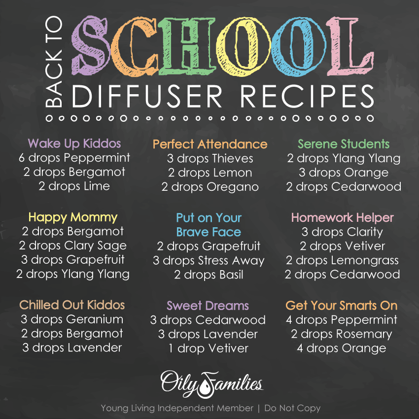 Back-to-School-Diffuser-Recipes (1)