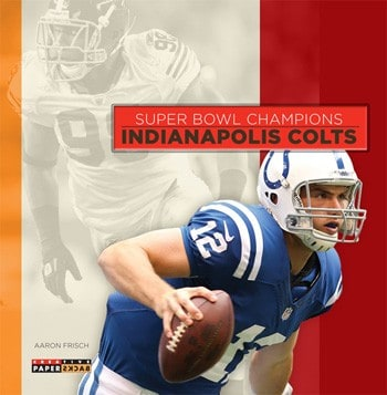 cc_sc_indianapolis-colts_9780898129564_350