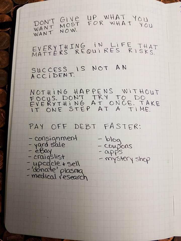 saving pay off2