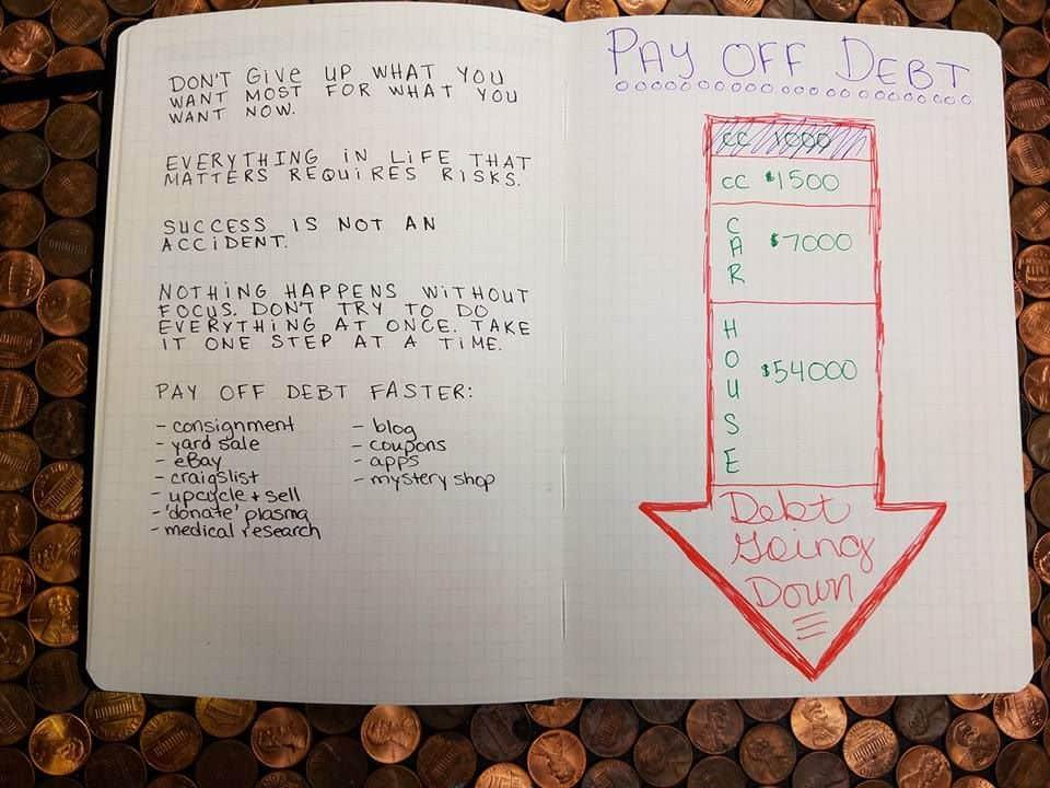 saving pay off3