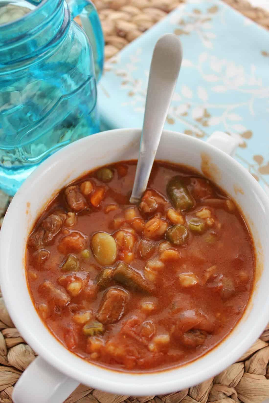 crockpot-veggie-beef-stew