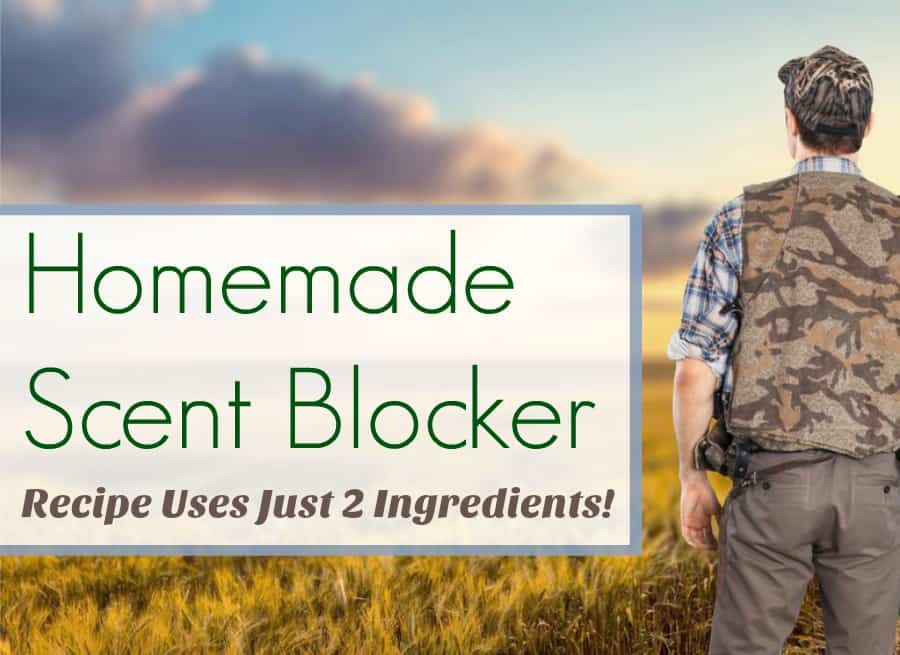 homemade-scent-blocker-fb