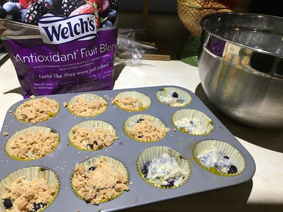 welchs-muffins