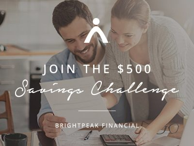 7 Day Savings Challenge – How to Save $500 Fast!