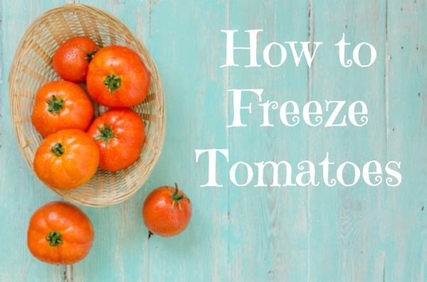 how-to-freeze-tomatoes