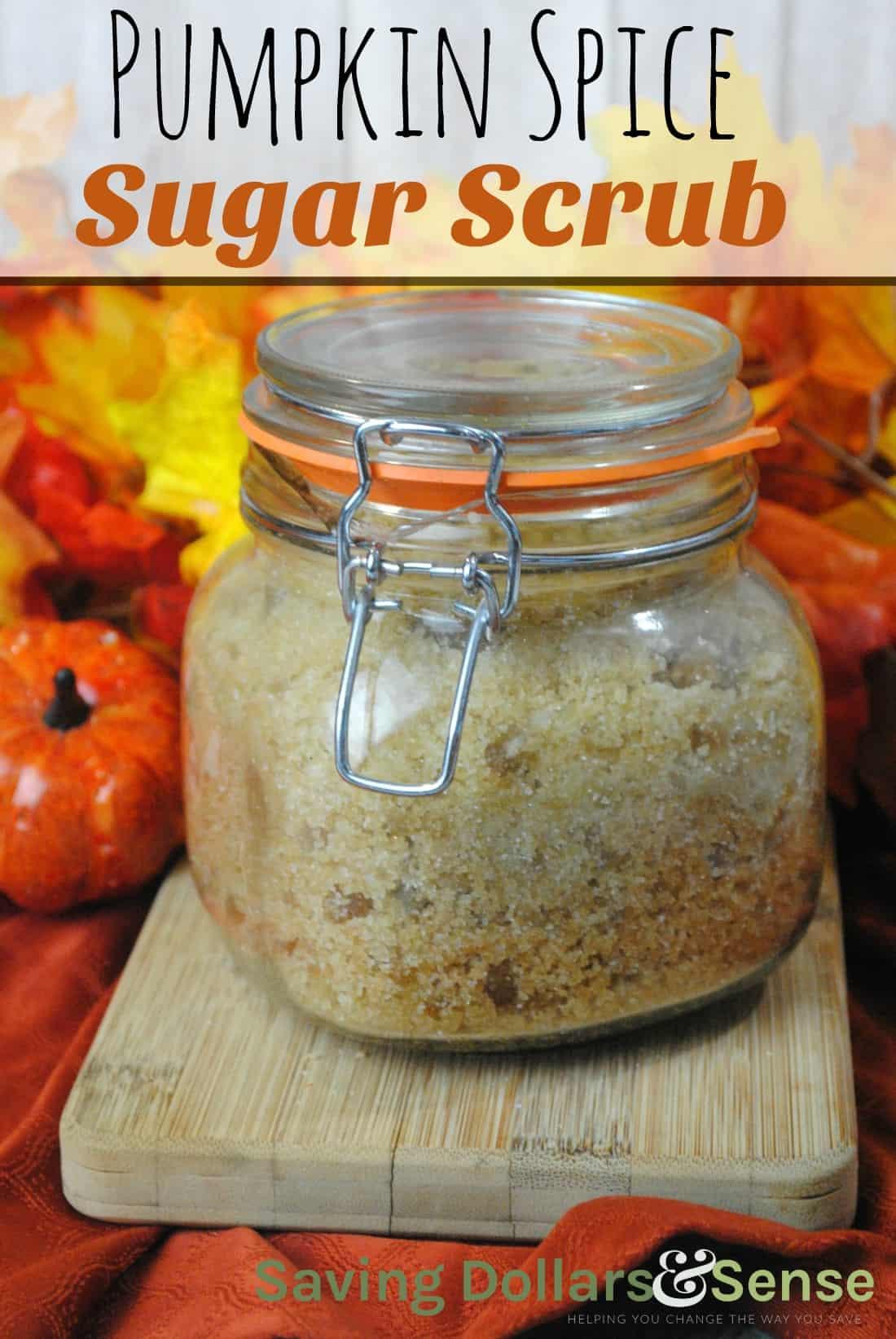 pumpkin-spice-sugar-scrub
