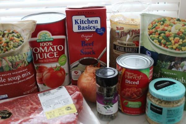 veggie-beef-stew-ingredients