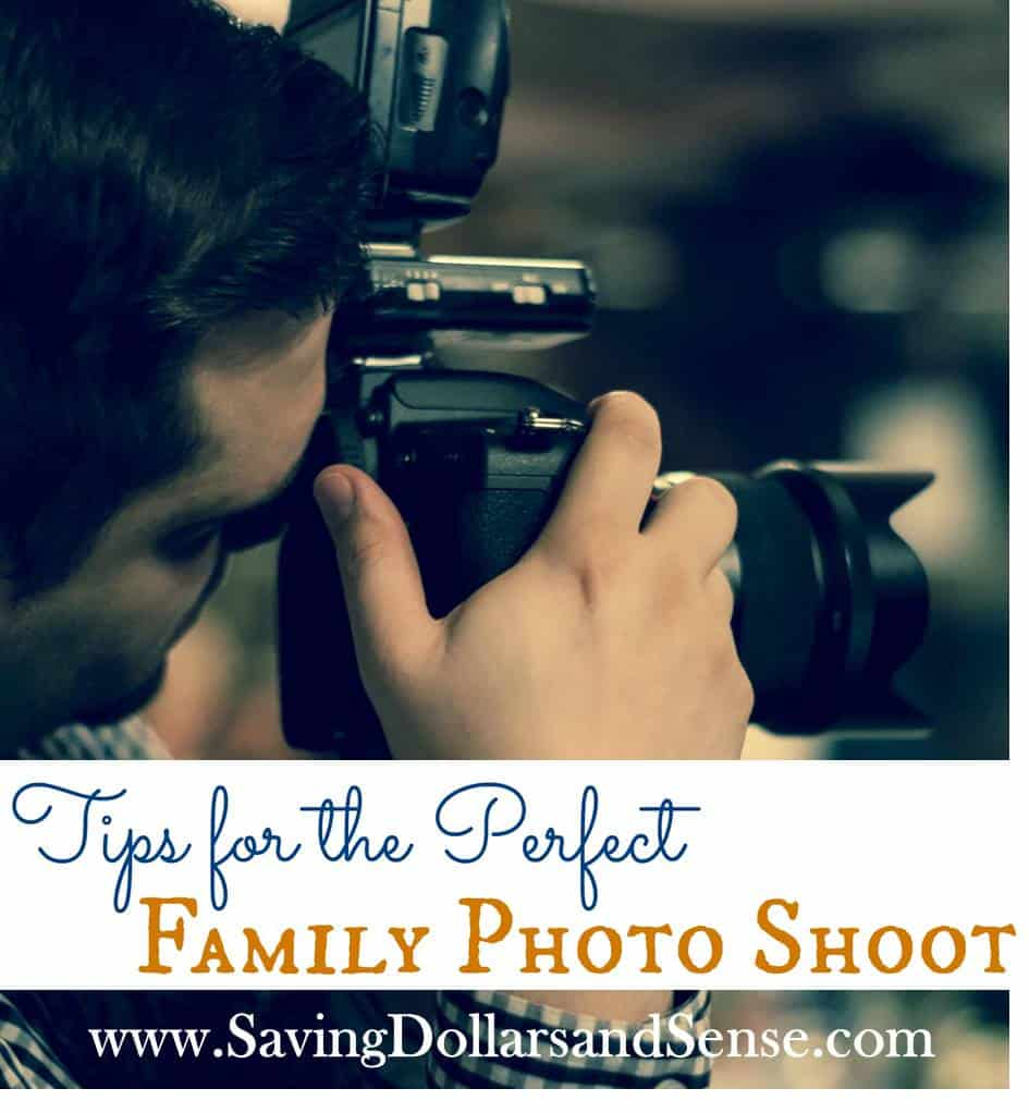 9-4-written-content-tips-for-a-successful-family-photo-shoot-image