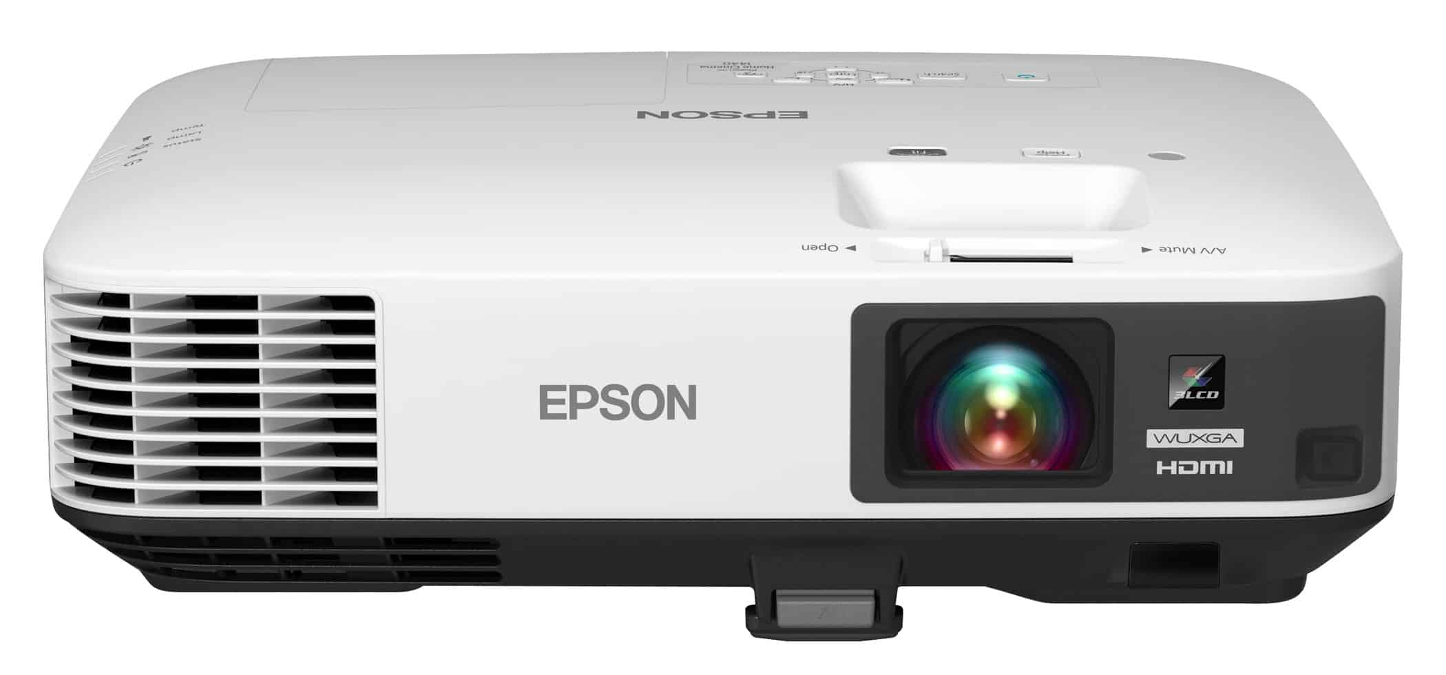 Honest Review: Epson Home Cinema 11400 Projector