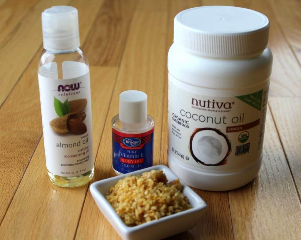 items-need-_no-oils