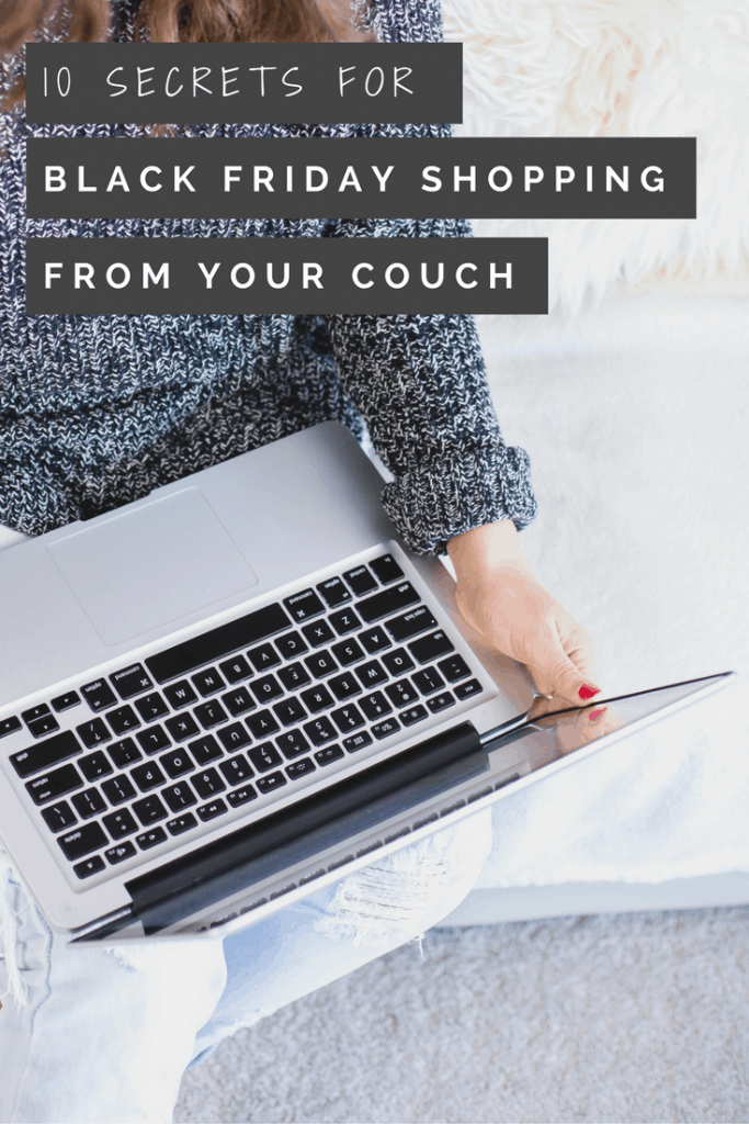 black-friday-shopping-from-your-couch