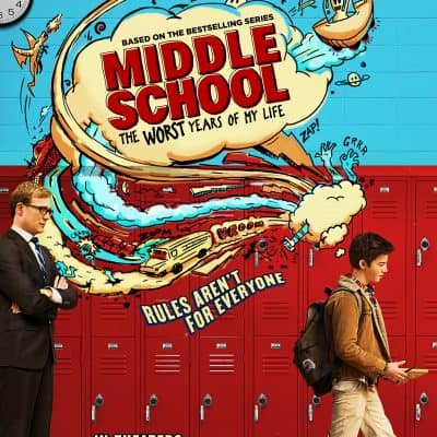 middle-school-the-worst-years-of-my-life-j3704_ms_keyart_188_f2_rgb-1