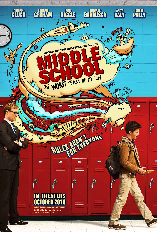 middle-school-the-worst-years-of-my-life-j3704_ms_keyart_188_f2_rgb-1