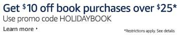 1016563_us_books_holiday_promo_hqp_355x70_b-_cb524407280_