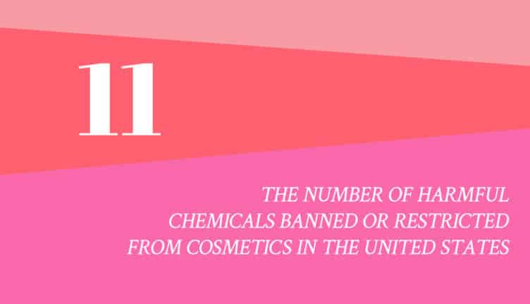 11-harmful-chemicals-us-stat-752x431