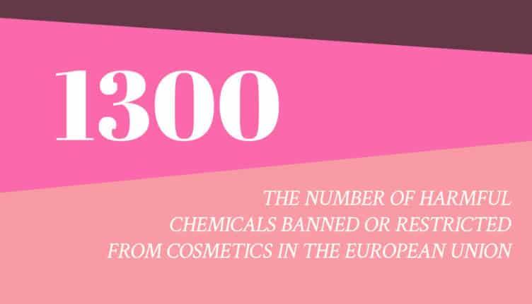 1300-harmful-chemicals-uk-stat-752x431