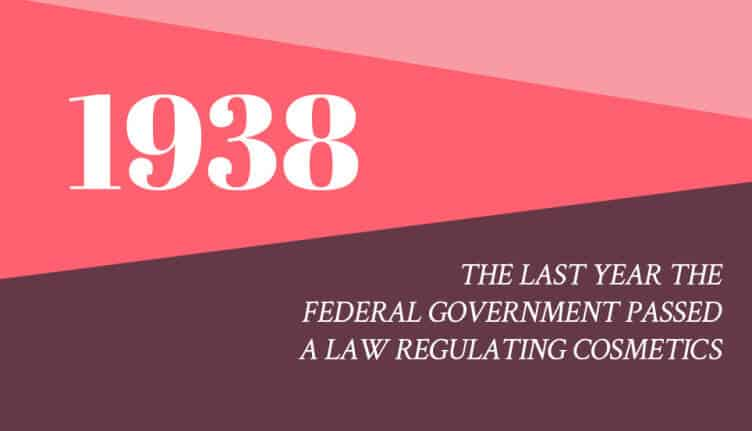 1938-law-regulating-cosmetics-stat-752x431